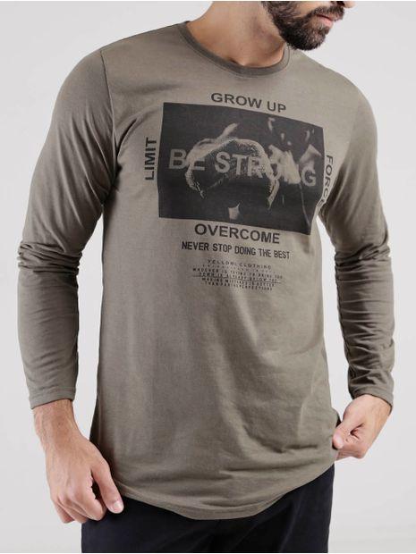 140174-camiseta-ml-adulto-yellowl-militar-pompeia2