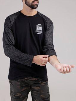140802-camiseta-ml-adulto-full-preto-pompeia2