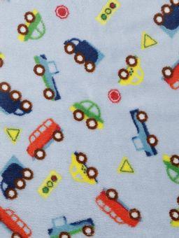 54328-manta-bebe-corttex-azul-carros-04