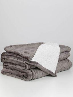 141729-cobertor-tessi-sherpa-dupla-face-queen-chumbo-01