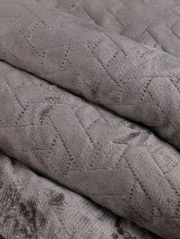 141729-cobertor-tessi-sherpa-dupla-face-queen-chumbo-03