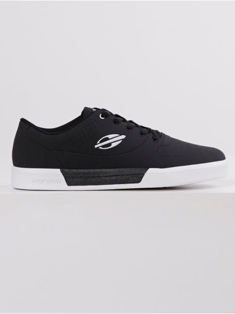 138648-tenis-casual-adulto-mormaii-black-branco-pompeia2