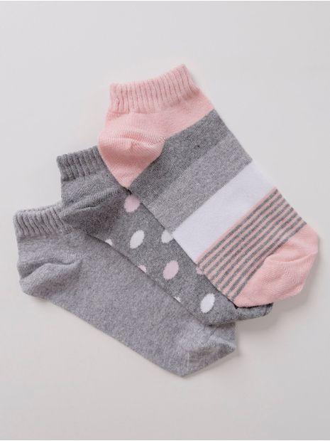 140639-kit-meia-feminina-autentique-mescla-rosa-chumbo2