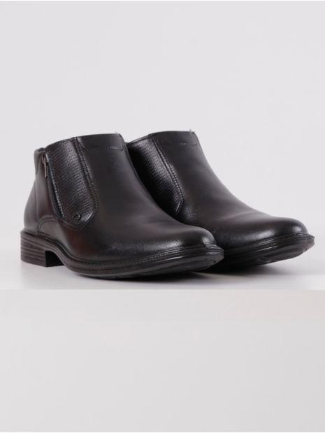 140728-botina-masculina-pegada-preto.01