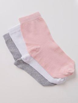 140640-kit-meia-feminina-autentique-c-longo-lisa-mescla-rosa-branco2