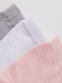 140640-kit-meia-feminina-autentique-c-longo-lisa-mescla-rosa-branco