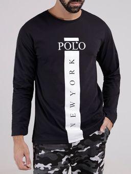 140059-camiseta-ml-adulto-polo-preto-pompeia2