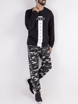 140059-camiseta-ml-adulto-polo-preto-pompeia3
