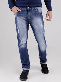 140241-calca-jeans-adulto-tbt-azul-pompeia2