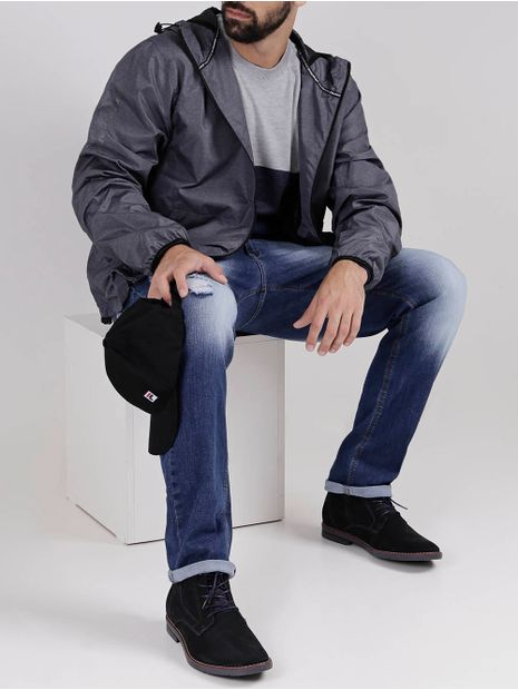 140241-calca-jeans-adulto-tbt-azul-pompeia3