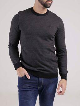 139118-blusa-tricot-adulto-merlin-preto4