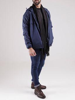 139118-blusa-tricot-adulto-merlin-preto