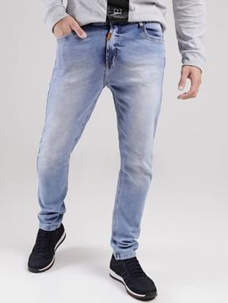 140168-calca-jeans-adulto-crocker-delave-pompeia2