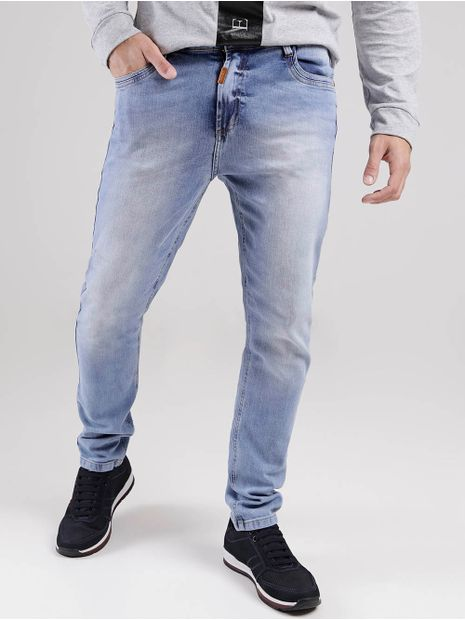 140168-calca-jeans-adulto-crocker-delave-pompeia2