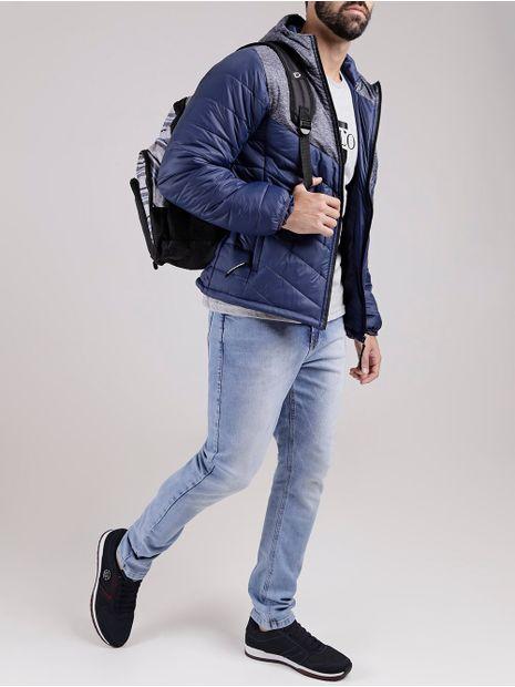 140168-calca-jeans-adulto-crocker-delave-pompeia3