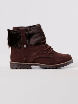 141216-bota-para-menina-kidy-cafe4