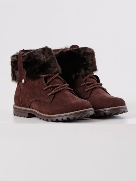 141216-bota-para-menina-kidy-cafe
