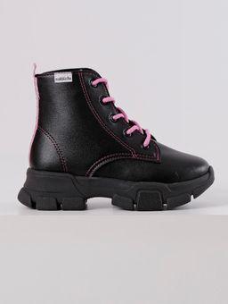 141369-bota-para-menina-molekinha-preto-pink4