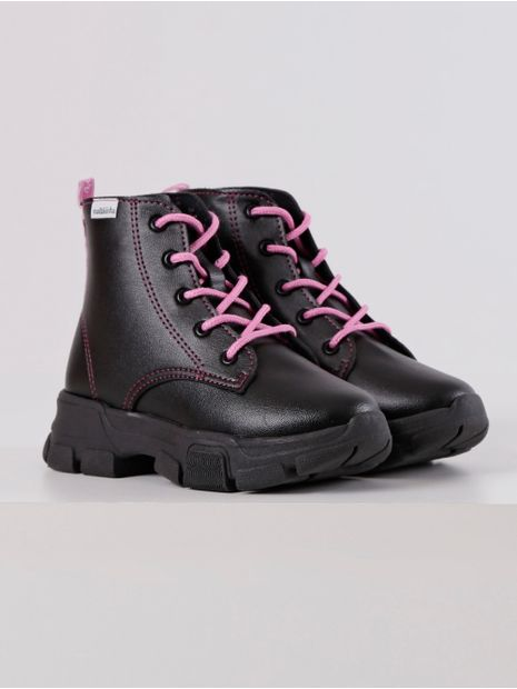 141369-bota-para-menina-molekinha-preto-pink