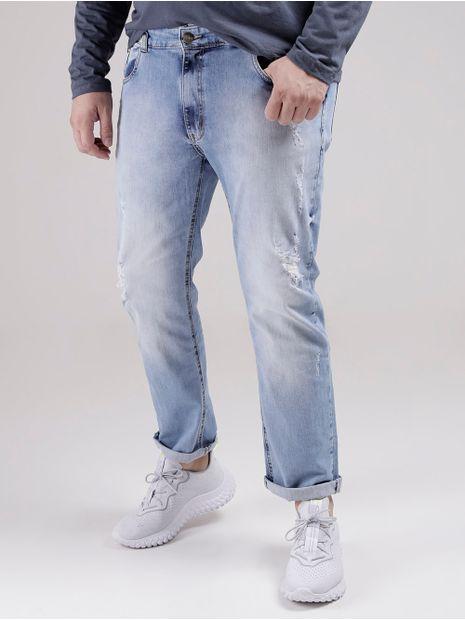 128099-calca-jeans-plus-size-liminar-delave4