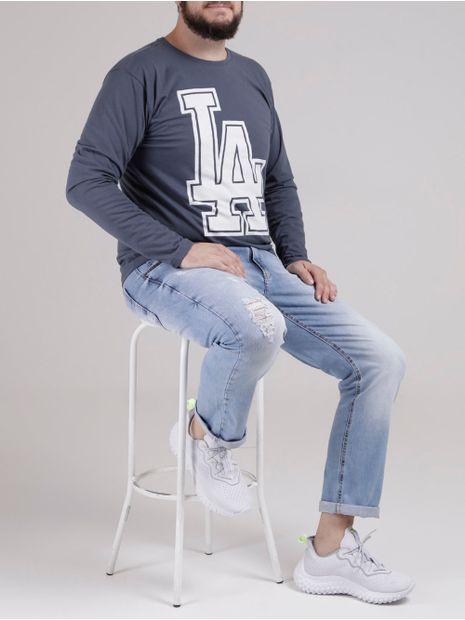 128099-calca-jeans-plus-size-liminar-delave