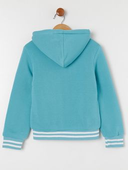 129422-jaqueta-moletom-juv-sea-azul-claro3