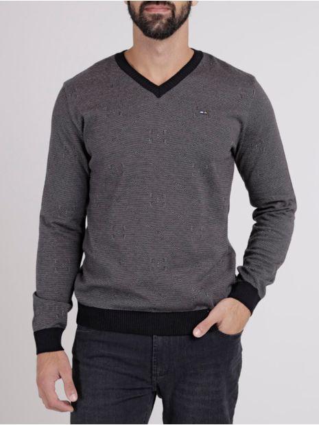 139116-blusa-tricot-adulto-merlin-mescla-preto4