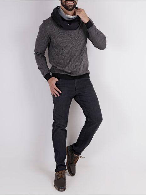 139116-blusa-tricot-adulto-merlin-mescla-preto