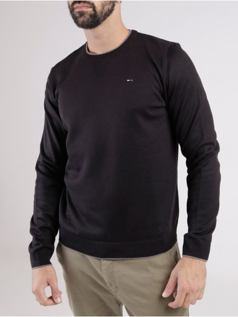 139117-blusa-tricot-adulto-merlin-preto4