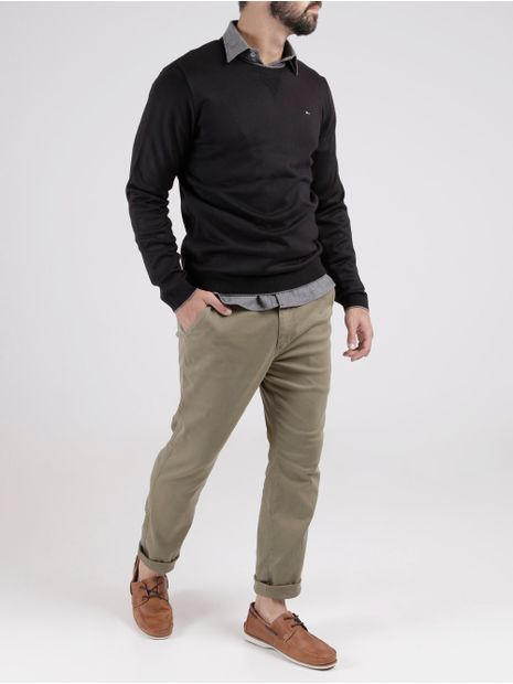 139117-blusa-tricot-adulto-merlin-preto