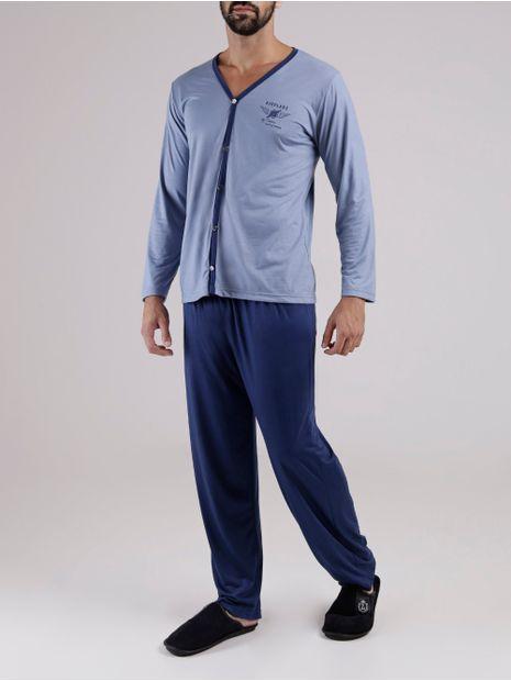 139376-pijama-adulto-masculino-izitex-azul-marinho.01