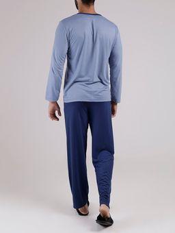 139376-pijama-adulto-masculino-izitex-azul-marinho.02