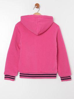 129422-jaqueta-mol-juv-sea-pink.02