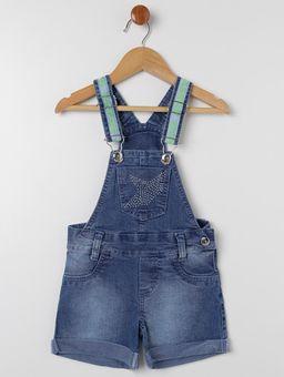 136373-jardineira-deby-azul2