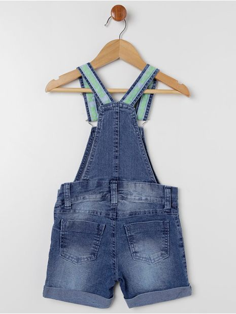 136373-jardineira-deby-azul