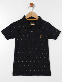 136385-camisa-polo-g-91-preto2