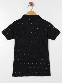 136385-camisa-polo-g-91-preto3