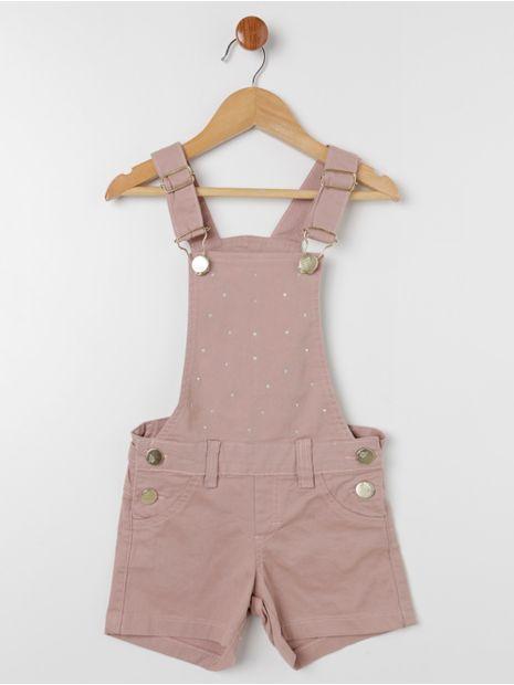136557-jardineira-imports-baby-rosa2
