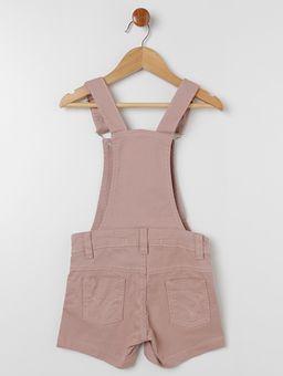 136557-jardineira-imports-baby-rosa3