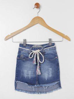 136560-saia-jeans-juvenil-imports-baby-azul