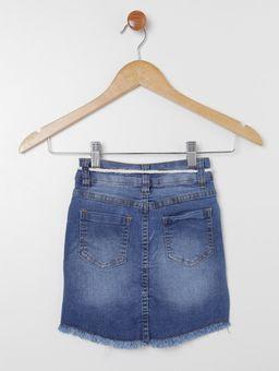 136560-saia-jeans-juvenil-imports-baby-azul1
