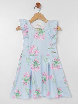 136659-vestido-ale-kids-azul