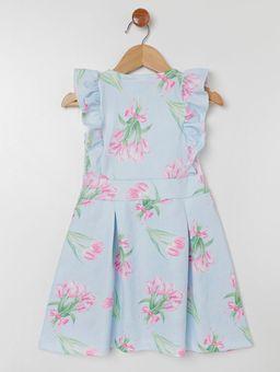 136659-vestido-ale-kids-azul1
