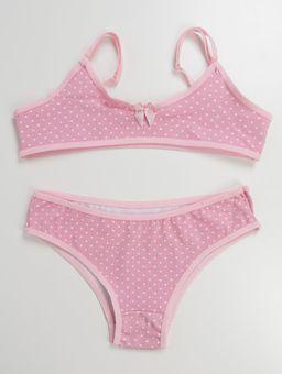 136869-conjunto-inf-juv-favorita-rosa2
