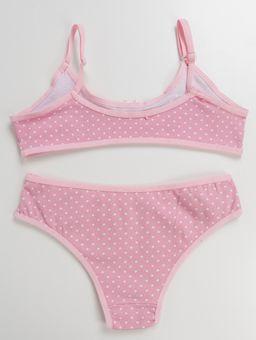 136869-conjunto-inf-juv-favorita-rosa