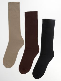 54323-kit-meia-social-masculina-selene-preto-cafe-kaki.01