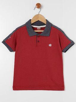 136943-camisa-polo-vermelho2