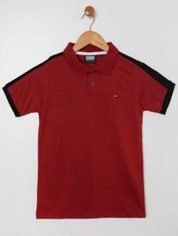 136963-camisa-polo-juvenil-gangster-vermelho