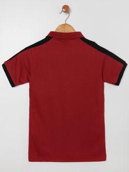 136963-camisa-polo-juvenil-gangster-vermelho1