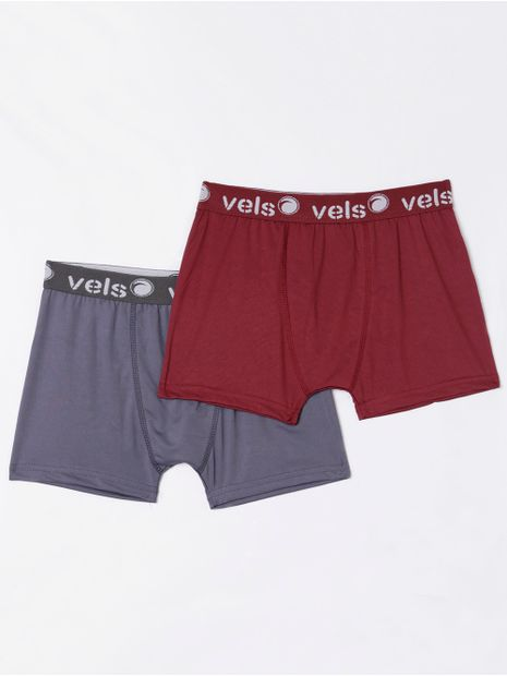 74605-kit-cuecas-adulto-vels-chumbo-bordo